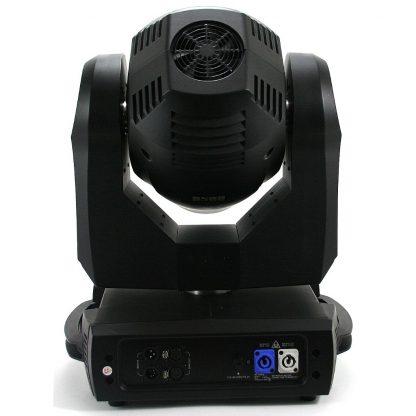 Martin RUSH MH 1 Profile Plus Lighting Fixture