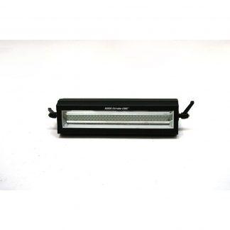 Martin RUSH Strobe CWL Lighting Fixture