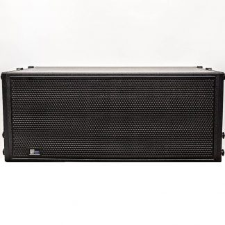 Meyer Sound LEO-M Linear Line Array Loudspeaker