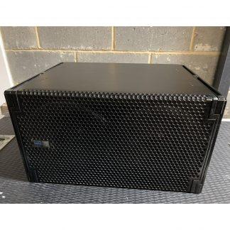 Meyer Sound M1D-SUB Ultra Compact Subwoofer