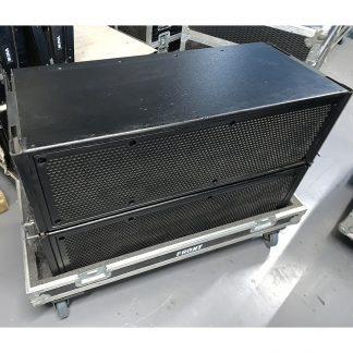 Meyer Sound M2D Loudspeaker