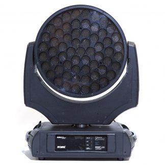 Robe Robin LEDWash 1200 Lighting Fixture
