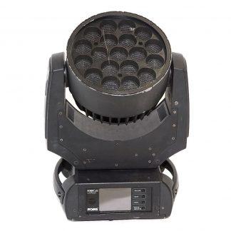 Robe Robin LEDWash 300 Lighting Fixture