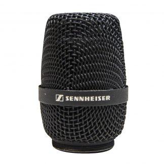 Sennheiser ME 5005e Microphone head super-cardioid