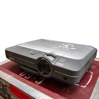 Sharp XG-C60X 3500 Lumens DLP Projector