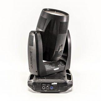 Vari-Lite VLX Wash Lighting Fixture