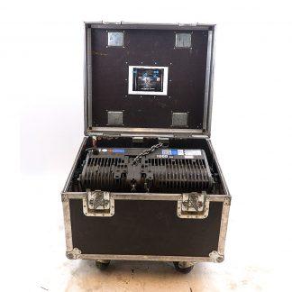 Verlinde SM10 Electric Hoist