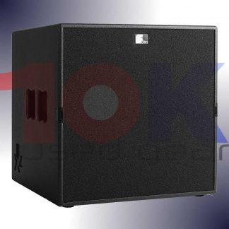 10Kused-Fohhn-Audio-XS-4