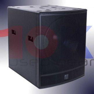 10Kused-dBTechnologies-DVX-PSW18