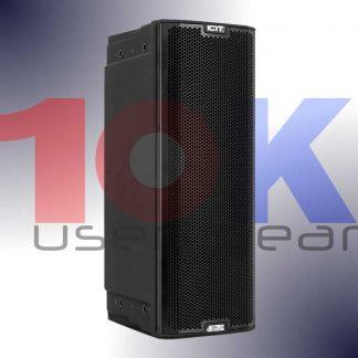 10Kused-dBTechnologies-INGENIA-IG1T