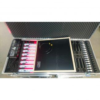 Astera Titan Tube ultimate LED tube Kit (8)