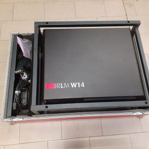 Barco RLM-W14
