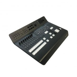 Blackmagic Design ATEM Television Studio Pro HD Universal Live Production Switcher
