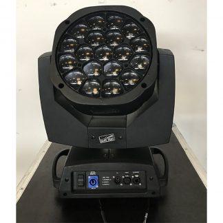 Clay Paky K10 B-EYE Lighting Fixture