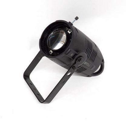 Coemar Reflection LEDko Variwhite Lighting Fixture