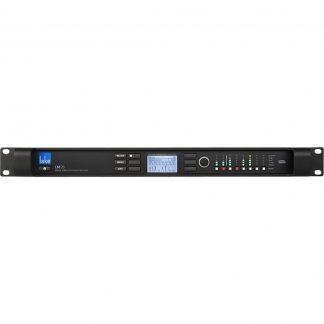 Dolby Lake LM26 Loudspeaker Processor