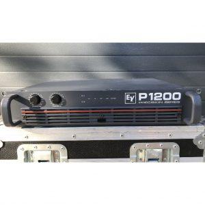 Electrovoice P1200