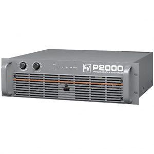 Electrovoice P2000