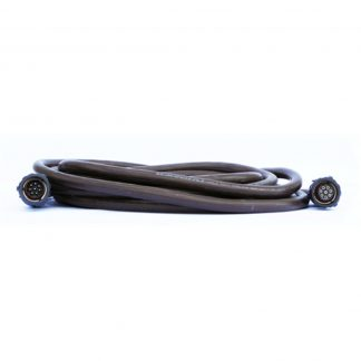 L-Acoustics DO10 cable for L-Acoustics system