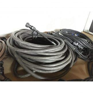 L-Acoustics DO10P Cables for L-Acoustics Systems