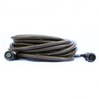 L-Acoustics DO25 Cables for L-Acoustics Systems