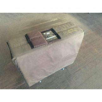 L-Acoustics Kudo Line Array System (18)