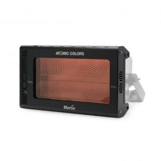 Martin Atomic Colors External Color Scroller for all Atomic Strobes