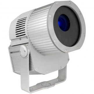 Martin Exterior 400 Image Projector