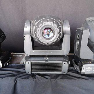 Martin Mac 700 Profile Lighting Fixture