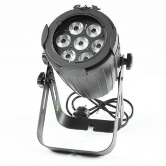 OXO Colorbeam 7 FCW IR Lighting Fixture