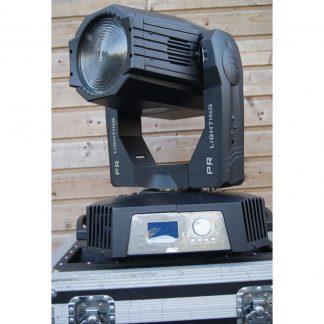 PR Lighting XL 1200 Wash Lighting Fixture