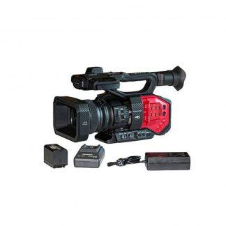 Panasonic AG-DVX200 Professional Camera