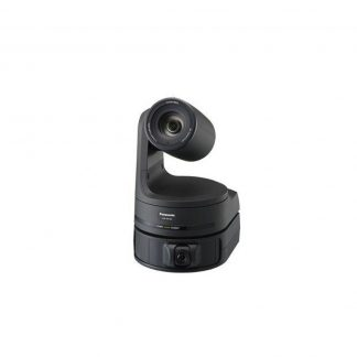 Panasonic AW-HE130 Professional Full-HD PTZ camera