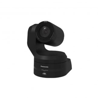 Panasonic AW-UE150K PTZ camera