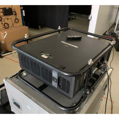 Panasonic PT-DZ21K Projector