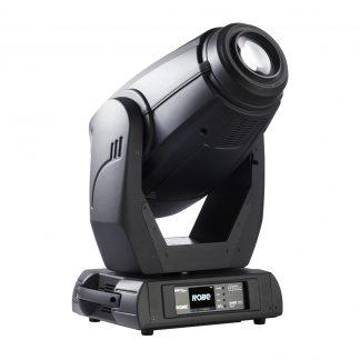Robe MMX Spot Lighting Fixture