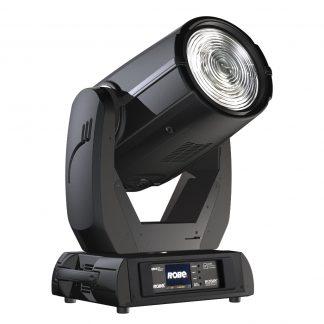 Robe MMX WashBeam Lighting Fixture