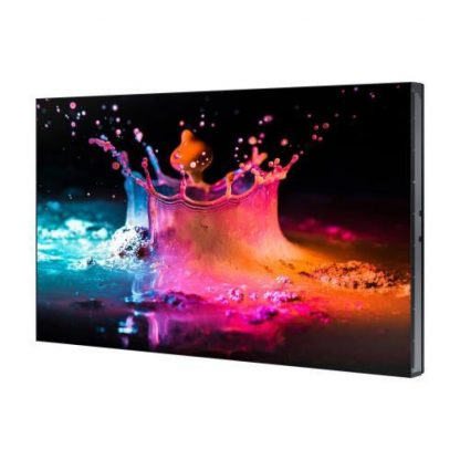 "Samsung 46"" UD46E Video Wall Display"