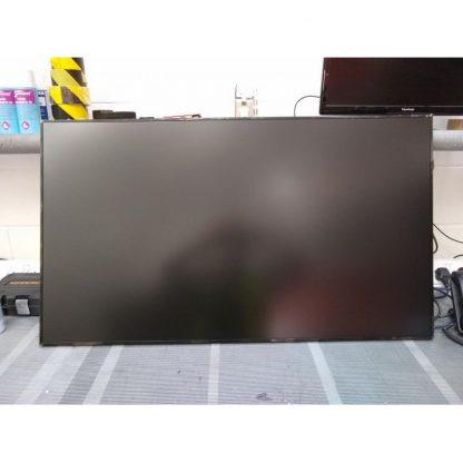 """Samsung 49"""" QBR 4K Display"""