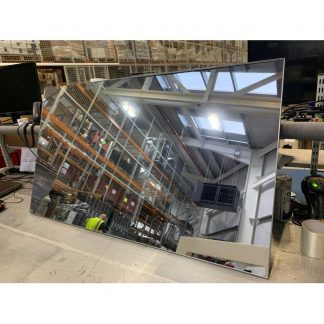 "Samsung 55"" ML55E mirror display"