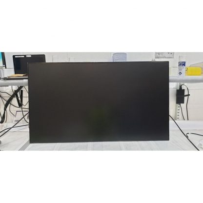 "Samsung 55"" PHF-P Display"