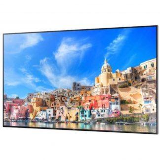 "Samsung 65"" QM65R 4K UHD SMART Signage Display"