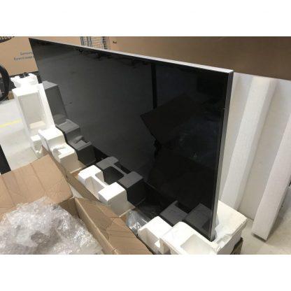 "Samsung 85"" QM85F 4K Display"