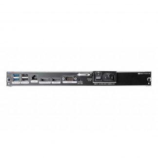 Samsung SBB-B64DI4EN Set Back Box