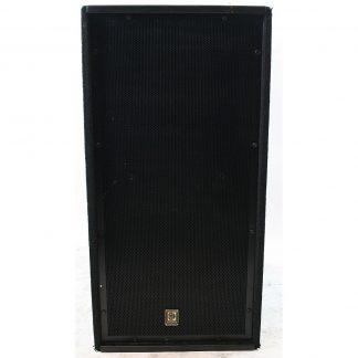 Sound Project SP4 Diamond Full Range Loudspeaker