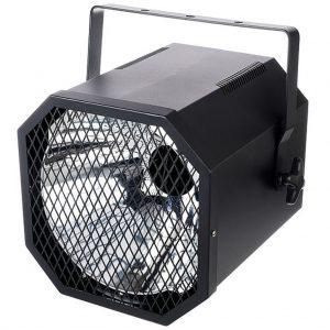Varytec UV Canon