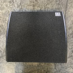 d&b Audiotechnik Max 15″ and P1200a Package