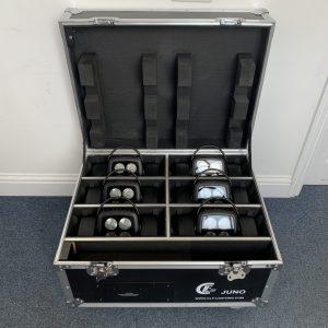 CLF Juno Package (6)
