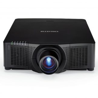 Refurbished Christie Digital LW751I Projector