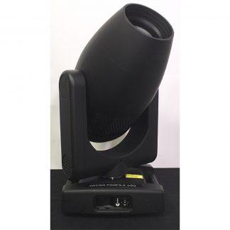 Clay Paky Axcor Profile 600 Lighting Fixture